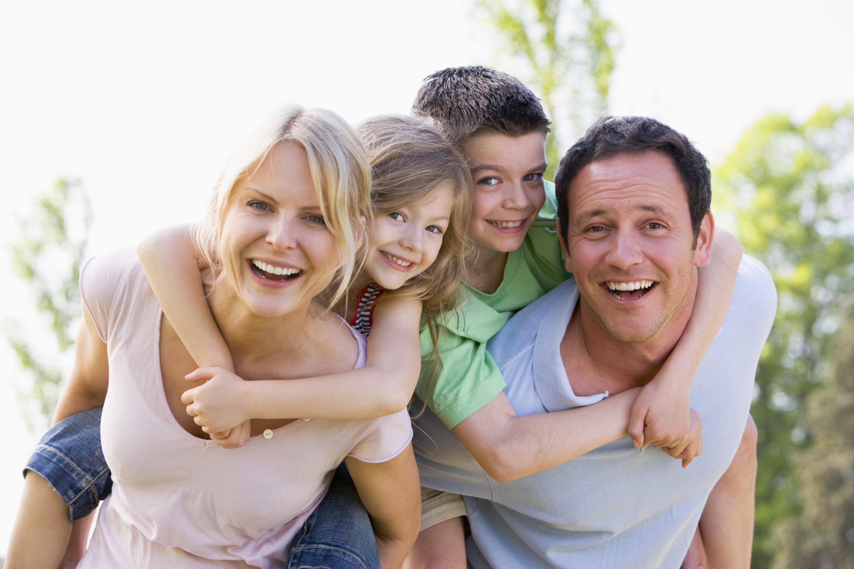 Картинки по запросу дом, семья